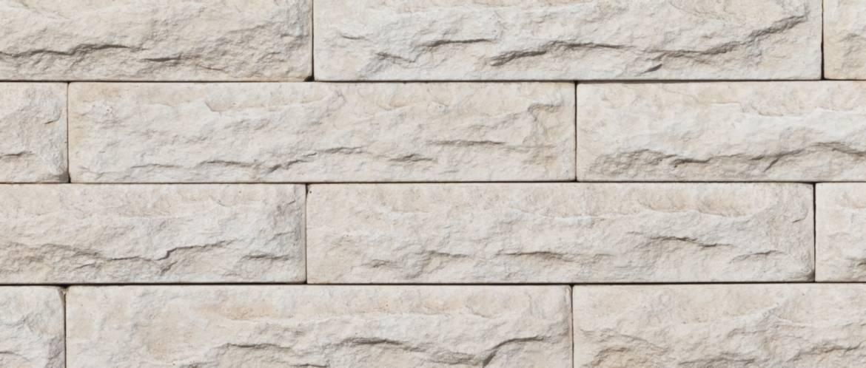 Petra Artificial Stone